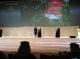 "Predsednica Jahjaga prisustvovala dodeli nagrada ""Zayed future energy prize"""